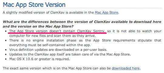 clamx_031