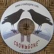 Crow be G