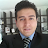 Marco Ramirez avatar image