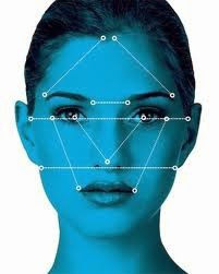 sistema de pago reconocimiento facial