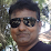 N Man Mohan Raju's profile photo