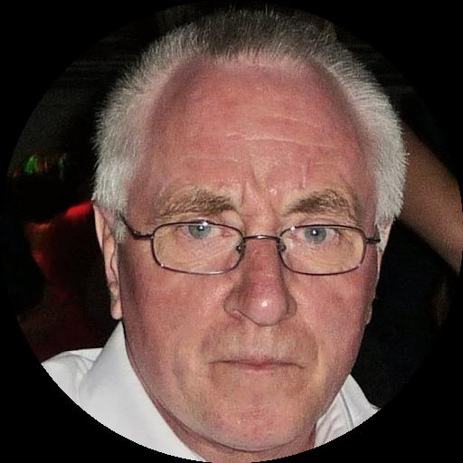 Colin Dunn
