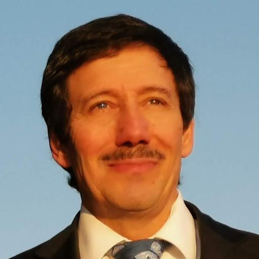 Manfred Wittenwiller's avatar