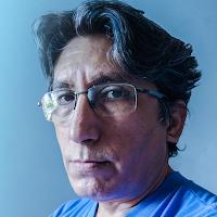 Foto de perfil de Fé e pensamento