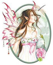 fairy-beads.jpg