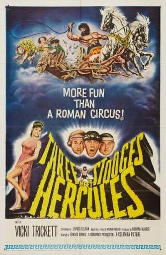 https://lh4.googleusercontent.com/-cciwh67lGY0/VCqRmMcQjKI/AAAAAAAABBI/q-CqlcEK7Jo/Los.Tres.Chiflados.Contra.Hercules.1962.jpg