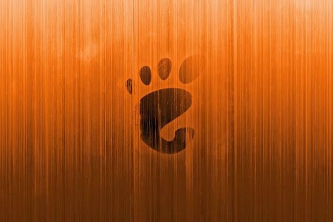 GNOME 3.10 disponible con muchas novedades