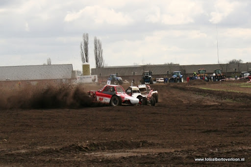 autocross overloon 1-04-2012 (96).JPG