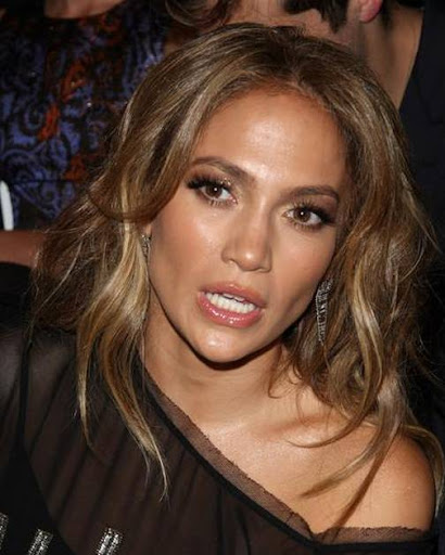 jennifer lopez wallpaper 2011. girlfriend Jennifer Lopez 2011
