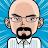 Anuj Seth avatar image