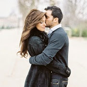 Как заставить жену любить мужа