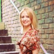 Angelique Galiffi