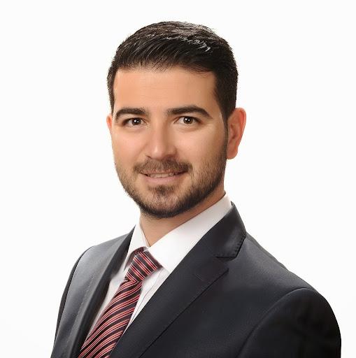 Ozan erdoğan
