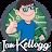 Ian Kellogg avatar image