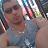 farshid farsi avatar image