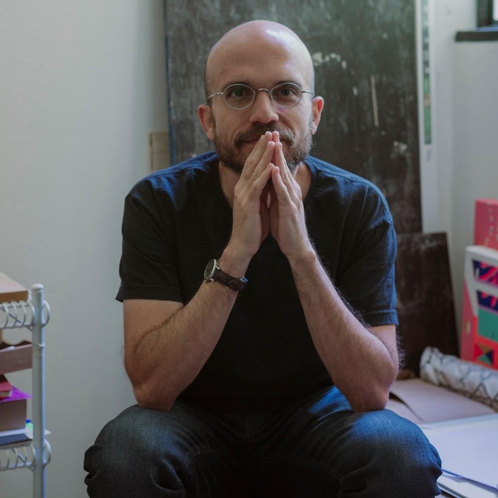 Tulio Borges avatar