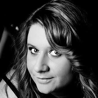 Andrea Durham