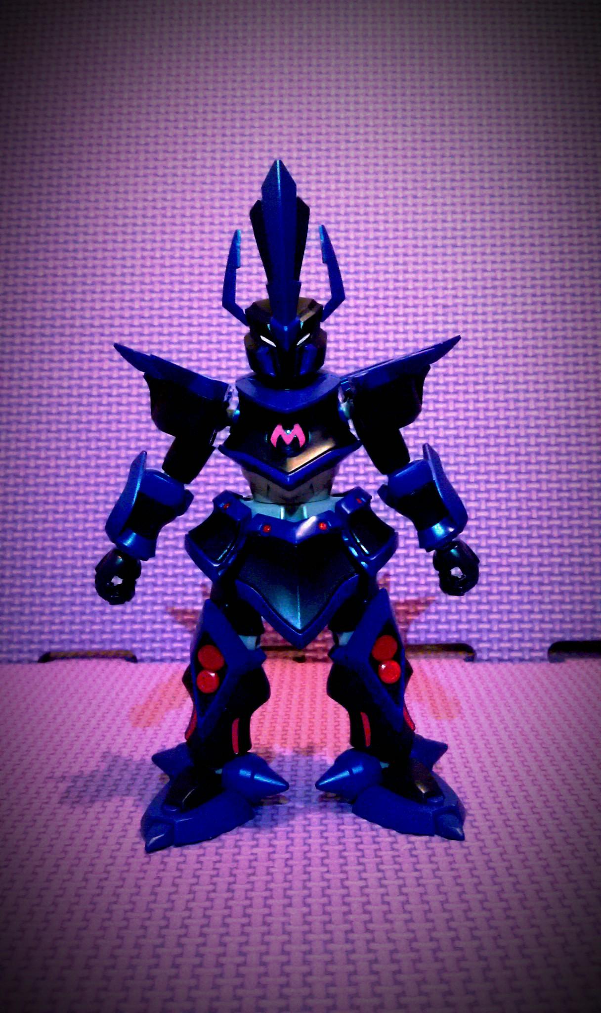 The Emperor07