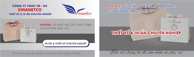 Sample Name Card - Code : namecard038
