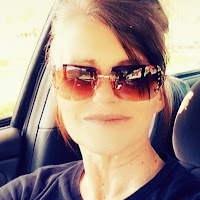Marci Zinn's avatar