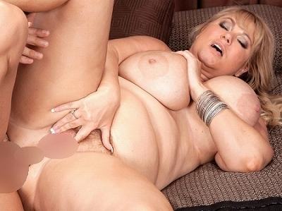 Samantha_Screw The Party And Screw My Ass_m_3