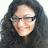 Esther Álvarez avatar image