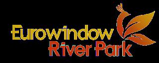 Biệt Thự Liền kề Chung Cu EuroWindow River Park Đông Trù