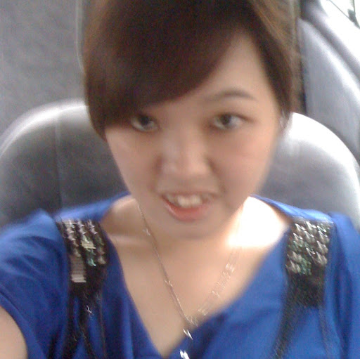 Stella Lim