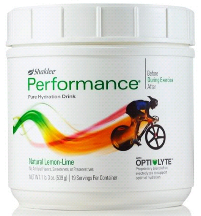 Image result for performance drink shaklee png