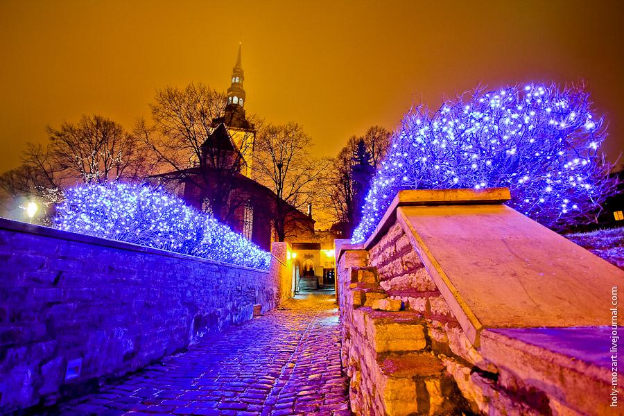 Таллинн
