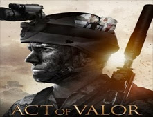 فيلم Act of Valor