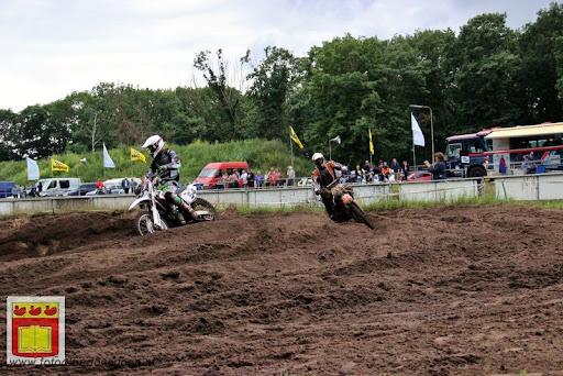 nationale motorcrosswedstrijden MON msv overloon 08-07-2012 (91).JPG