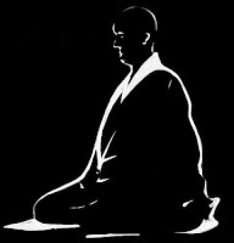 Time Is Short Life Is Long How To Meditate