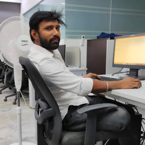 varun risabh review