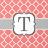 Tina McGuire avatar image