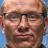 Dominic Dossa avatar image