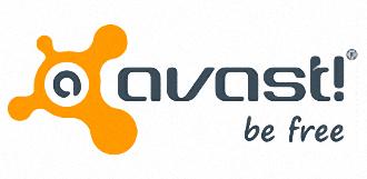 La versión estable de Avast! 2014 ya disponible para descargar