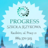Avatar of Progress Racibórz