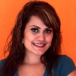 Yesenia Cisneros