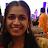 Unnati Soni avatar image
