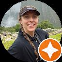Fiona de Boer