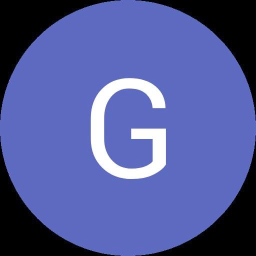 Image du profil de Gelhausen Alexandre