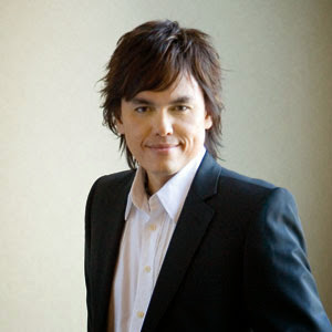 how rich is joseph prince