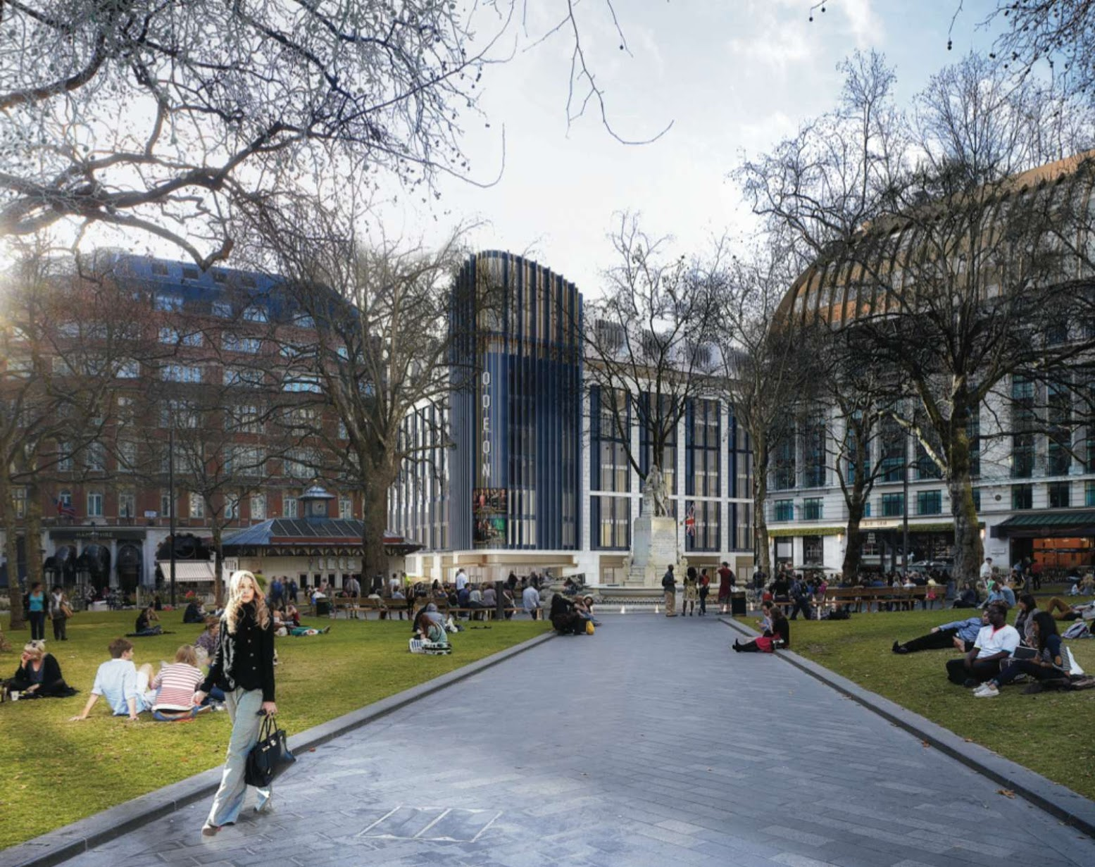 02-Hotel-plans-in-London's-Leicester-Square-by-Woods-Bagot