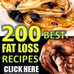 Anabolic Diet Pdf