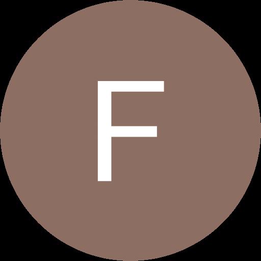 Fabienne France
