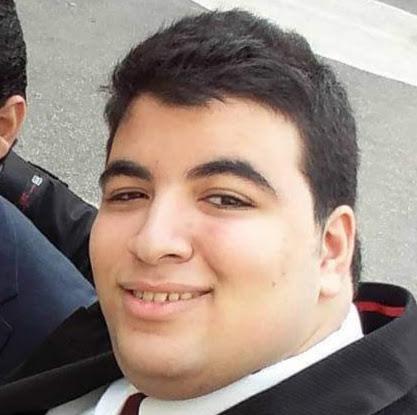 Moamen ElAfifi