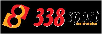 Áo Bóng Đá 338