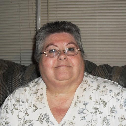 Janice Howell