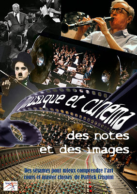 https://sites.google.com/site/patrickcrispini/musique-de-film-ateliers